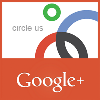 Visit Return True's Google Plus Page