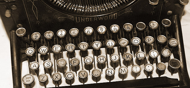 HTML Compatible jQuery Typewriter