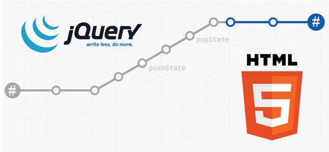 jquery-tabs-html5-history