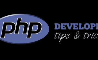 php-developer-tips-tricks