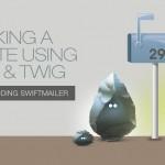 making-a-website-silex-twig-adding-swiftmailer