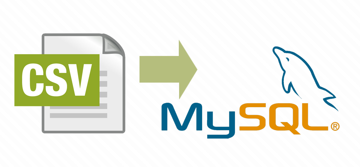 fill-mysql-table-with-csv-data
