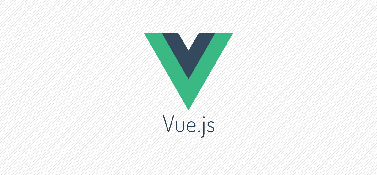Starting Out Wit Vuejs