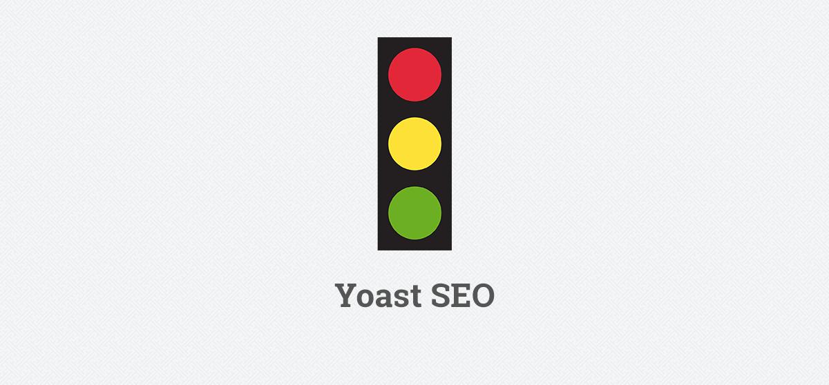 yoast-seo-additional-content-analysis